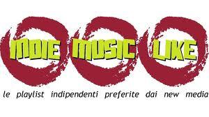 indiemusiclike