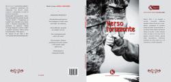 Verso-lorizzonte-Maria-Cuono-250x120