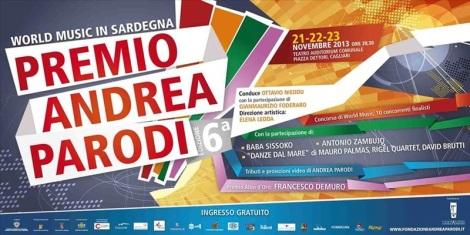 13445-sesta_edizione_del_premio_andrea_parodi_a_cagliari