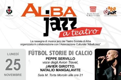 alba_jazz