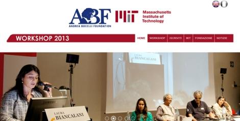 Andrea-Bocelli-Foundation-MIT