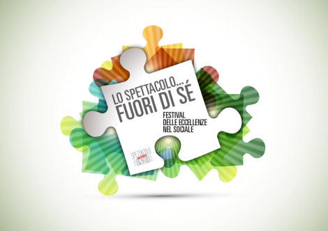 Sacd_logo-Festival_Eccellenze_nel_Sociale_2013