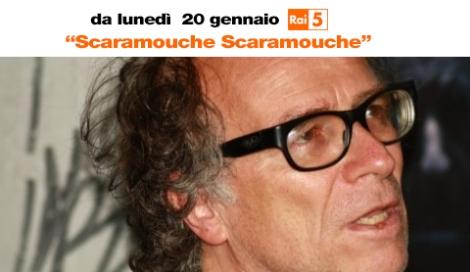 103304_scaramouche