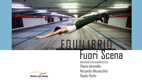 InvitoEquilibrioFuoriScena (1)
