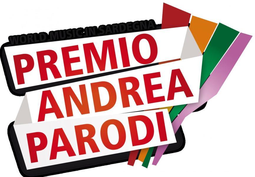 logo_premio_andrea_parodi_jpg