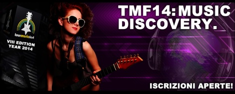tmf-1