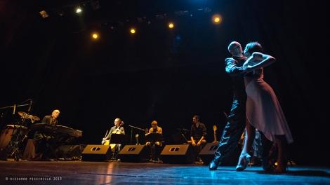 21_marzo_flamenco_tango-neapolis