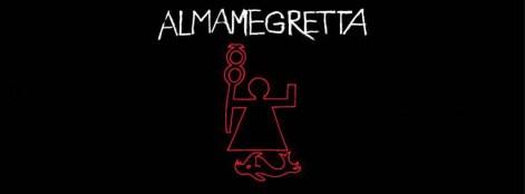 almamagretta