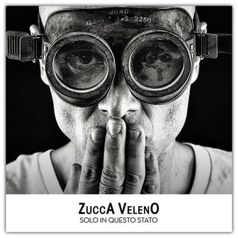 cover_zuccaveleno