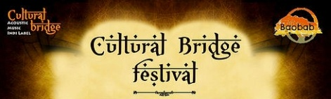 cultural_bridge_festival_baobab-header