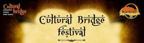 cultural_bridge_festival_baobab-header