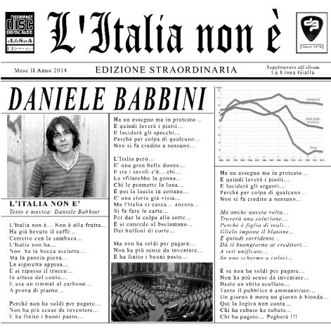 daniele_babbini_-_l_italia_non_e