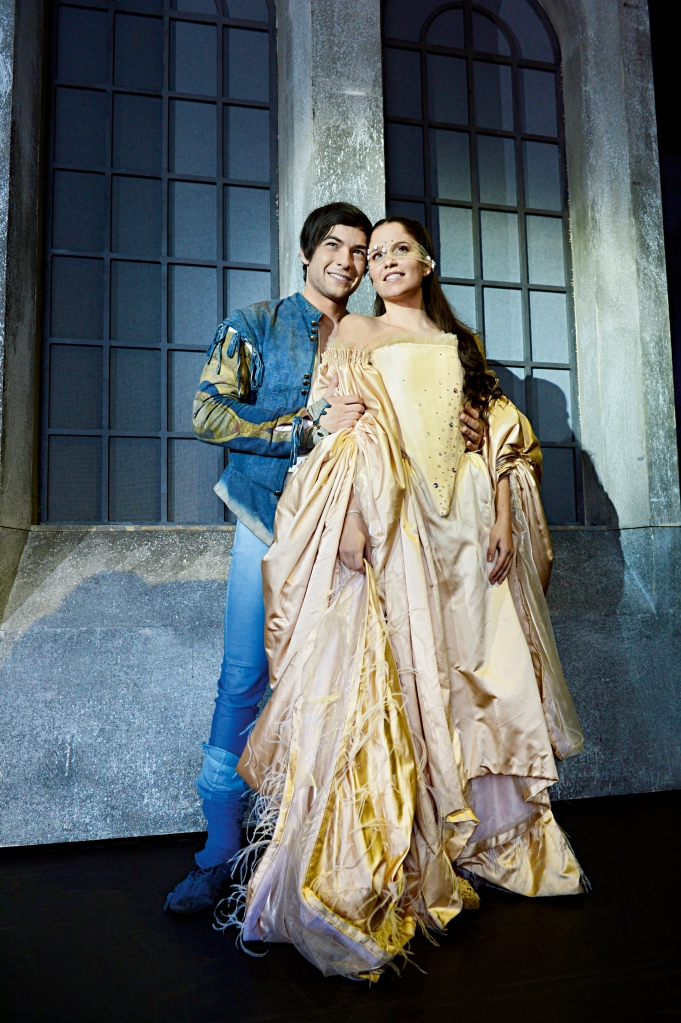 Romeo e Giulietta_foto17