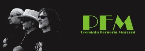 banner-PFM