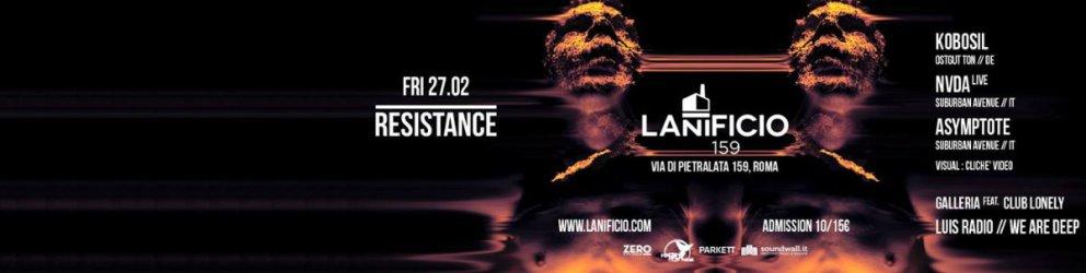 Resistance_27-02_lanificio