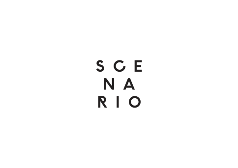 scenario-logo
