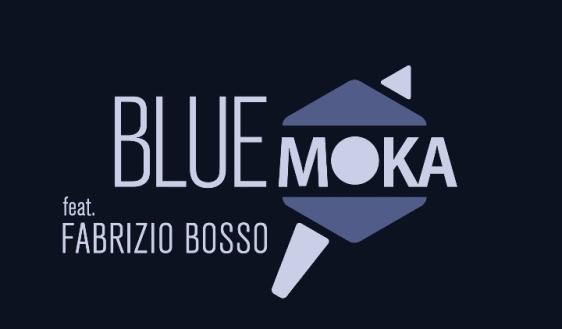 bluemoka-fabrizio-bosso